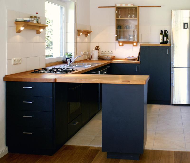 werkstattgemeinschaft und tischlerei glogau ihr. Black Bedroom Furniture Sets. Home Design Ideas