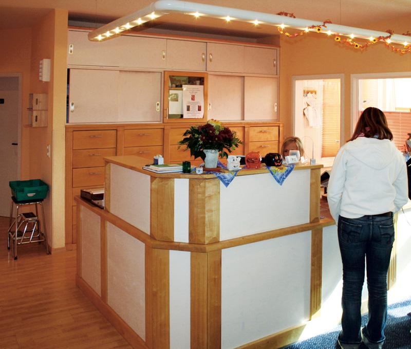 werkstattgemeinschaft und tischlerei glogau ihr tischler in h rup weseby flensburg. Black Bedroom Furniture Sets. Home Design Ideas
